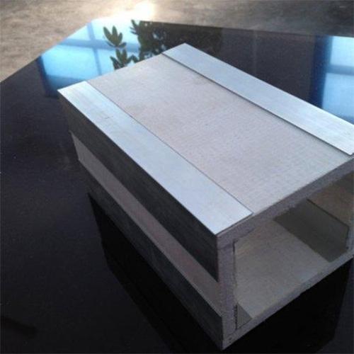 空调复合板